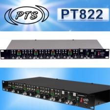 دیستریبیوتر PT822 محصول جدید سال 96